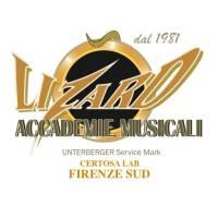 LIZARD SCUOLA DI MUSICA FIRENZE SUD