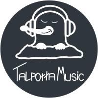 Talpotta Label