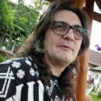 Ilie Gabriel