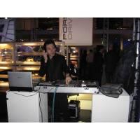 MrRicky-DJ Jody MrRicky-DJ Jody