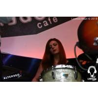 Mariana Drumma