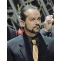Pietro Torrente