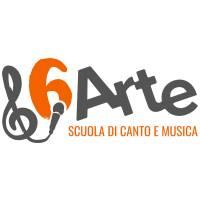 Scuola di Musica Vicenza