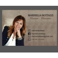Marinella Bottazzi