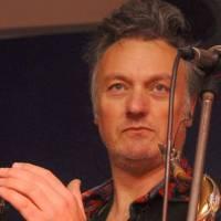 Gianluca Nonis