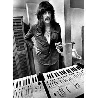 Missing Jon Lord