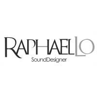 Raphael Lo