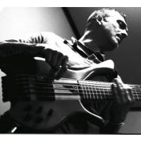 Alex Bagnoli
