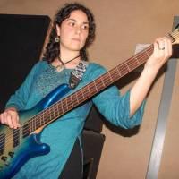 Valentina Becattini
