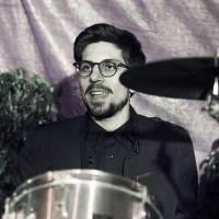 Francesco Lavorata