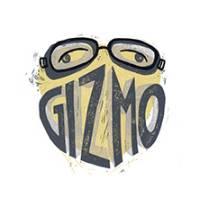 Gizmo Band