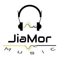 JiaMor Music