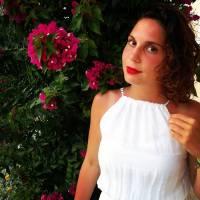 Arianna Di Biase