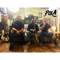 poka music