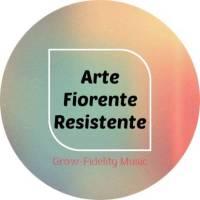 Arte Fiorente Resistente