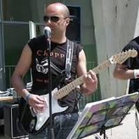 Davide Corbetta