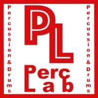 PercLab Drums Percussion School