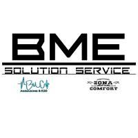BME Solution Service