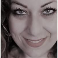 Alessandra TheSun