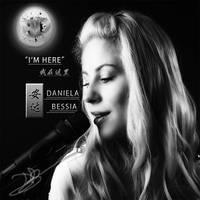 Daniela Bessia
