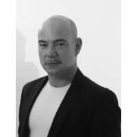 Stefano Del Sole