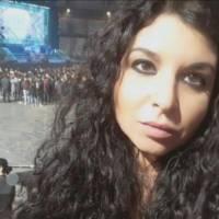 Cristina Bucigno