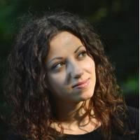 Anna Maria Latorraca