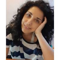 Elisa Bivone