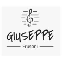 giuseppe frusoni