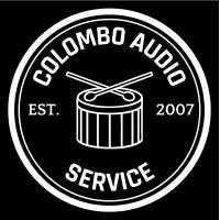 Colombo Audio Service