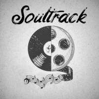 Soultrack Ensemble