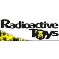 Radioactive Toys