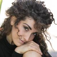 Clelia Liguori