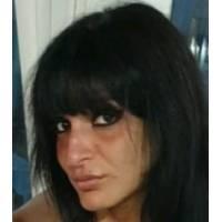 Eleonora Torchia