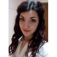 Chiara Ciocchetti