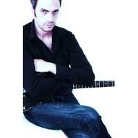 Steve Arabesco