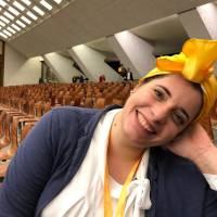Elena Bacchin