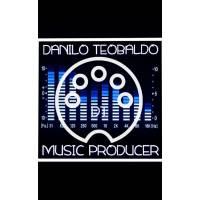 Danilo Teobaldo