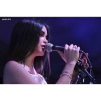Licia Virdis