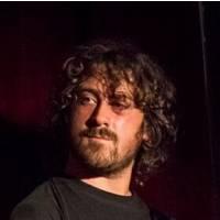 Matteo Camerini