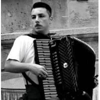 Giuseppe Miranda