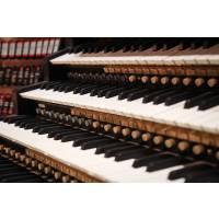Pianista Lodi
