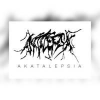 Akatalepsia Band
