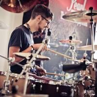 Daniele Di Luca