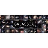 Galassia chillhop