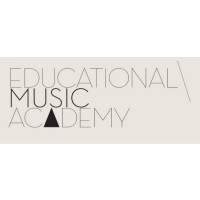 Educational Music Academy