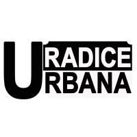 RADICE URBANA