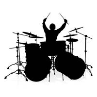 Prog Drums