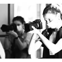 Videomaking Crew