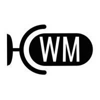 WMusic Productions